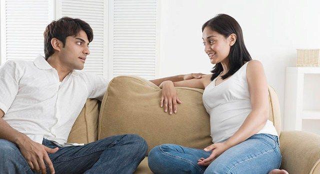 Consejos para encontrar su pareja matrimonio arreglado mejor