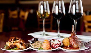 Top 11 Consejos para Maridaje para la deliciosa comida!