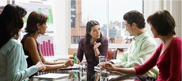Top 13 buenas habilidades de liderazgo y calidad en las empresas a tener!