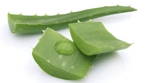 Top 13 consejos naturales para deshacerse del acné rápido y fácil
