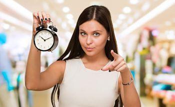 Top 13 Consejos para ahorrar tiempo de trabajo práctica probada!