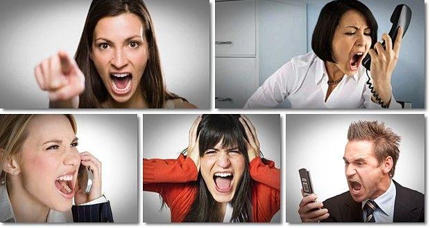 Técnicas de manejo de la ira Top 8 para los adultos jóvenes