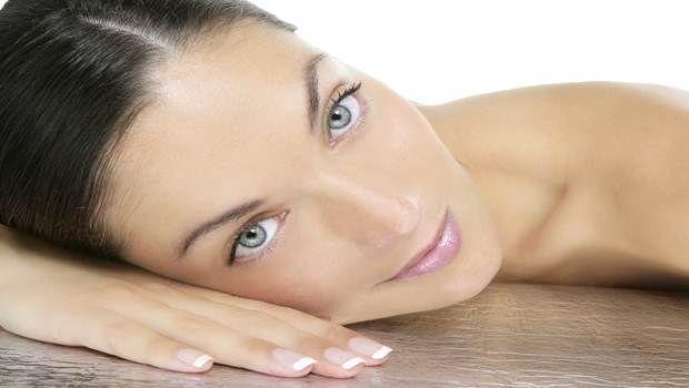 Top 8 remedios naturales para la picazón en la piel
