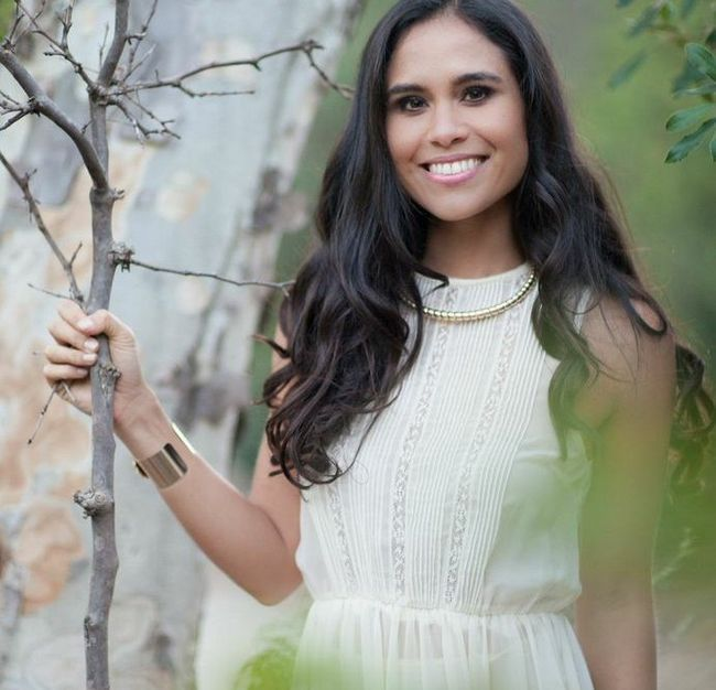 Más allá de la nutrición: o por qué nuevas rocas Kimberly Snyder Reserva