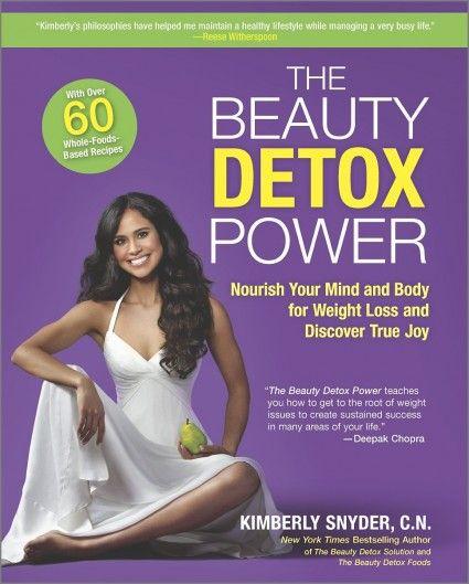 KimberlySnyder_beautydetox_book