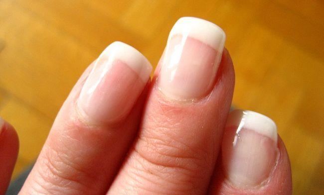 Arte del clavo de la boda: 10 maneras de divertirse con las uñas