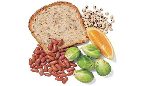 consejos para bajar de peso plan de dieta y rápida - ¿Posees