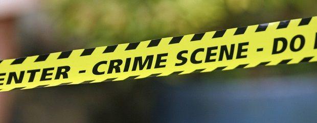 10 peores crímenes cometidos jamás