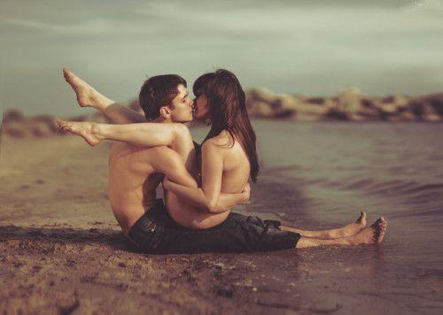 Cómo pagar Tener sexo salvaje con 9 consejos y poses