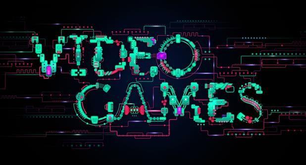 Cómo hacer un juego