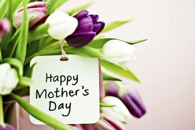 Las citas y refranes de Día de la Madre