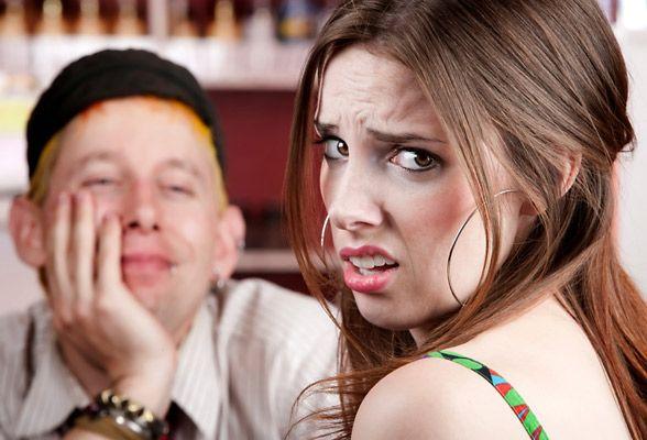 Cosas que las mujeres odian acerca de la forma en que se visten los hombres