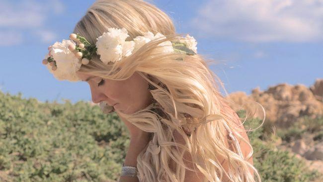 Consejos para mantener tu cabello impecable durante todo el verano