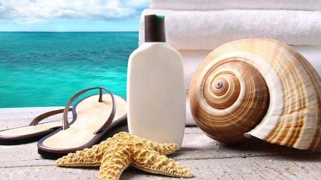Consejos sobre la protección de la piel para el verano