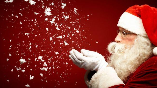 Top 10 mejores películas de Navidad de todos los tiempos