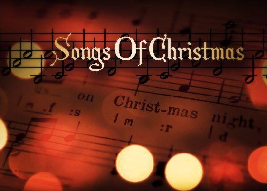 Las 10 mejores canciones de Navidad memorables