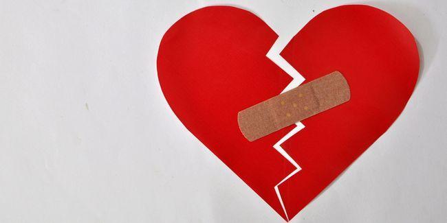 la muerte televisión que te rompió el corazón
