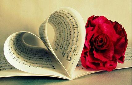 canciones de amor en última instancia