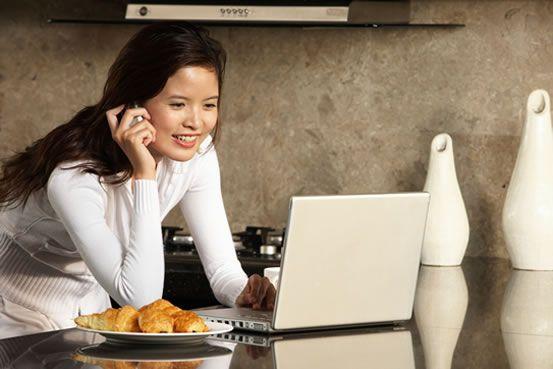 aplicaciones web únicas para ahorrar tiempo si usted está demasiado ocupado