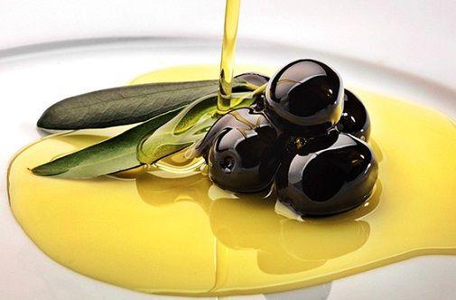 aceite vegetal sustituto