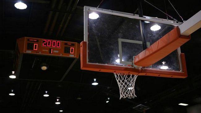 ¿Cuál es el juego puntuación más baja en la historia de la NBA