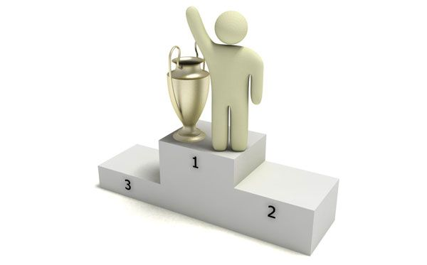 ¿Cuál es su mayor logro?