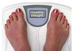 ¿Por qué es importante tener una dieta equilibrada?
